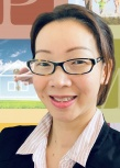 Mortgage Advisor Karen Chen 陈观琼